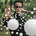 Montreux Mini-Golf